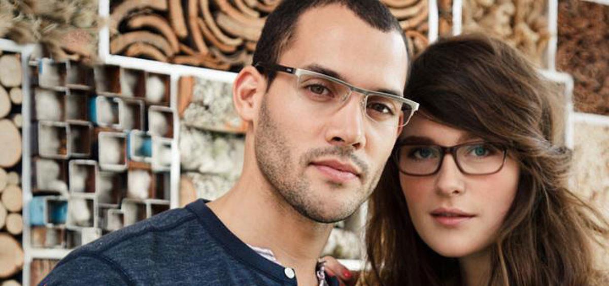 Leon de Vos Spectacles