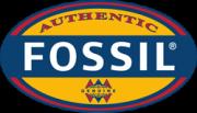 Fossil_logo (1)