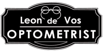 Leon De Vos Optometrists
