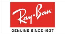 Ray_ban_logo