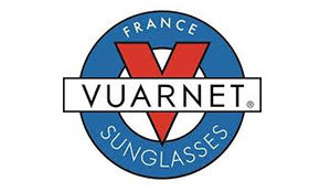 Vuarnet Spectacle Frames