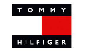 Tommy Hilfiger Frames